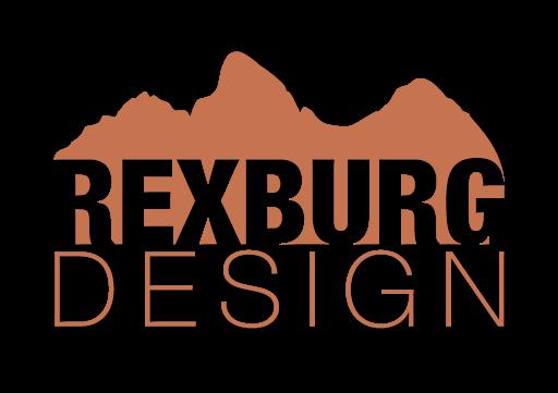 Rexburg Design